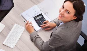 бухгалтерская и юридическая консультация