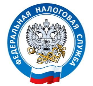 юрист консультация смоленск